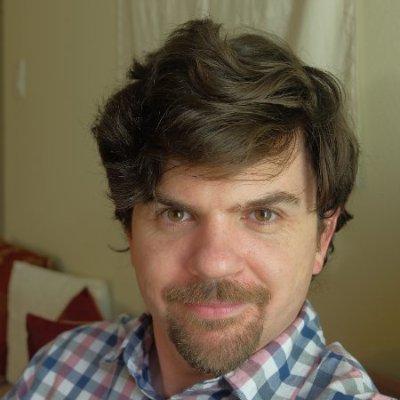 Brendan Gregg
