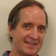 Jim Roskind