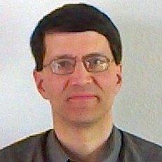 Vance Morrison
