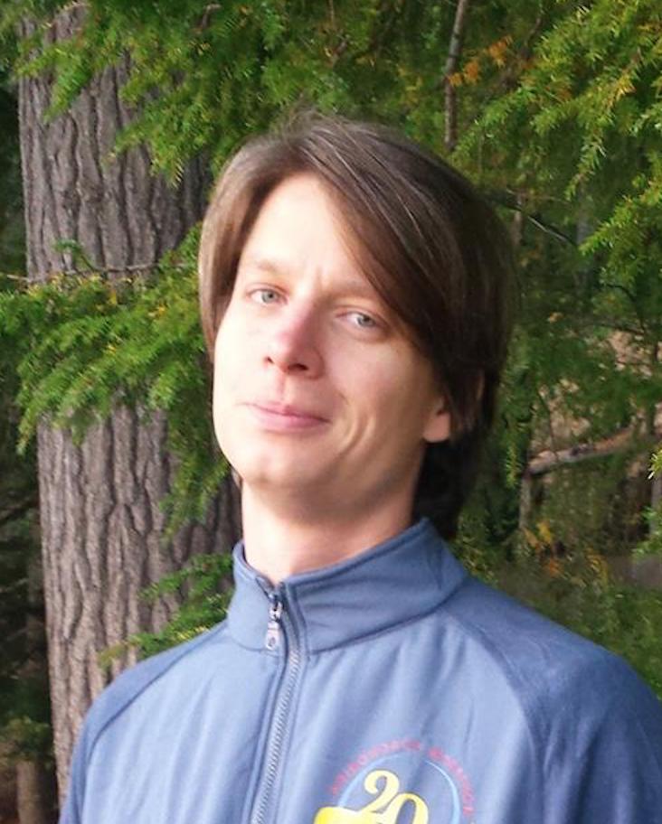 Jan Kodovsky