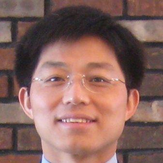 Xiaoqiang Luo