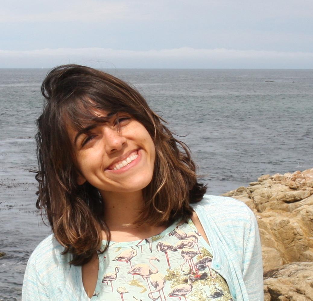 Adriana Liborio