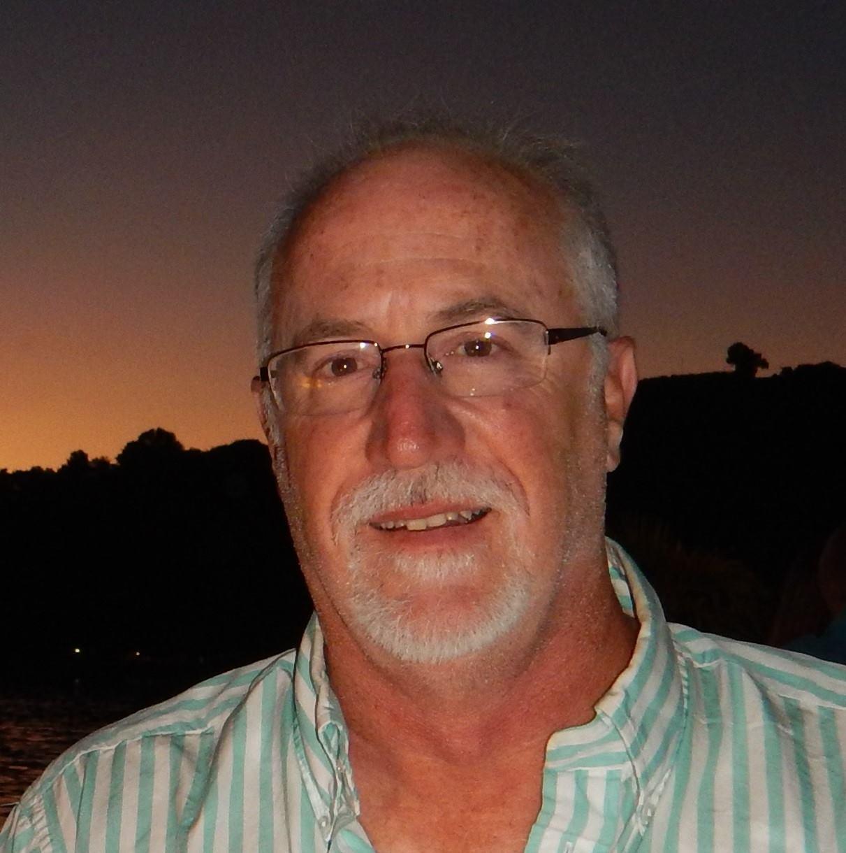 Doug Terry