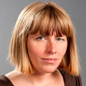 Corina Pasareanu