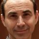 Guy Shaviv