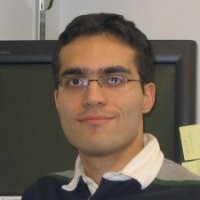 Amir Hormati