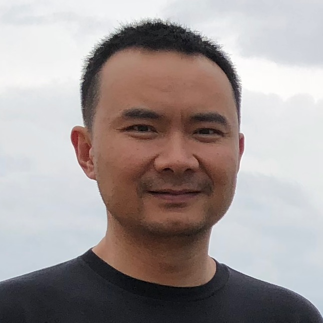 Qiao Yang