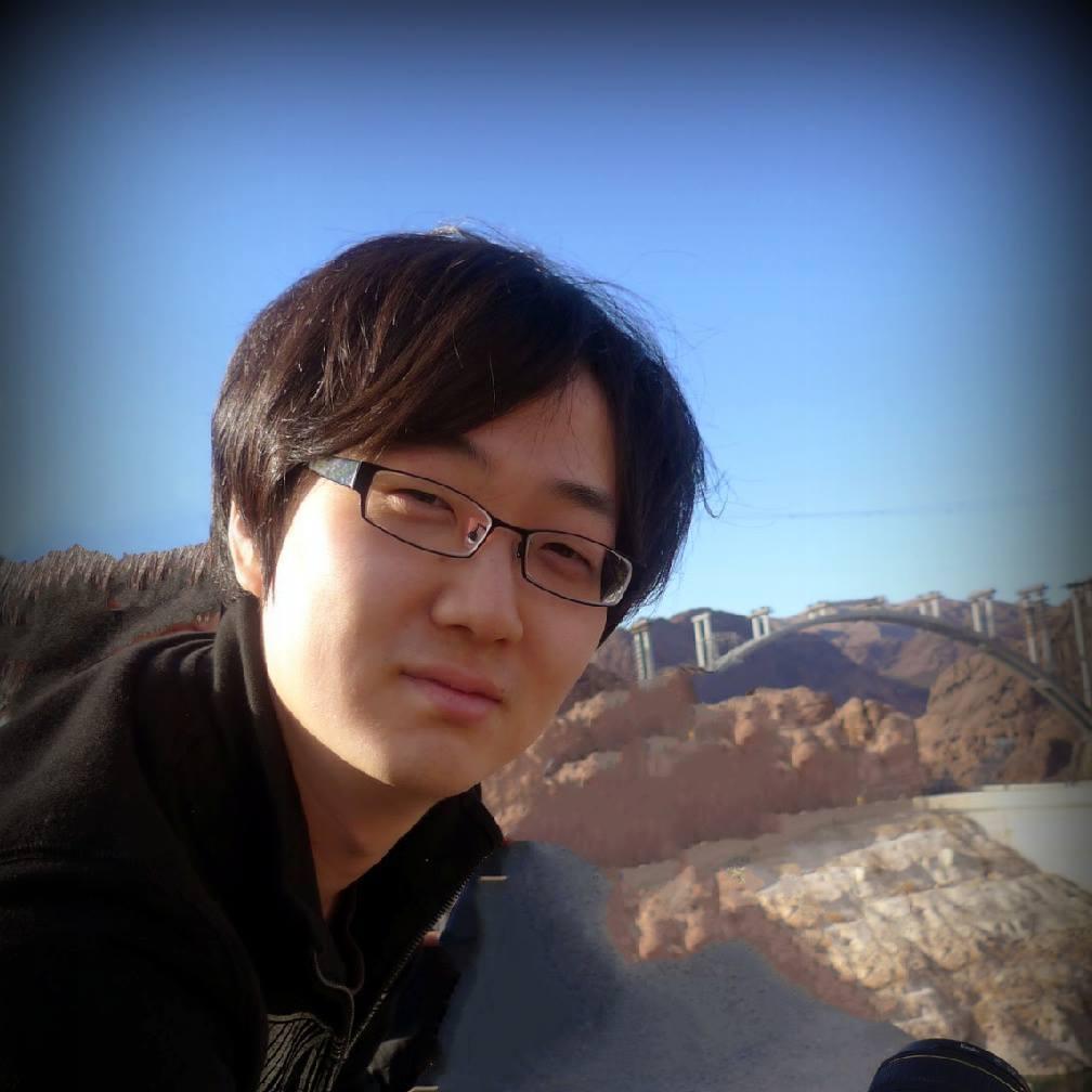 Kiryong Ha