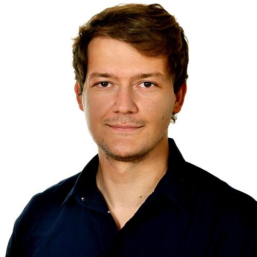 Petar Zuljevic